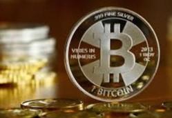 """Zoom-Meeting """"Bitcoin"""" ein Referat von Luzius Meisser"""